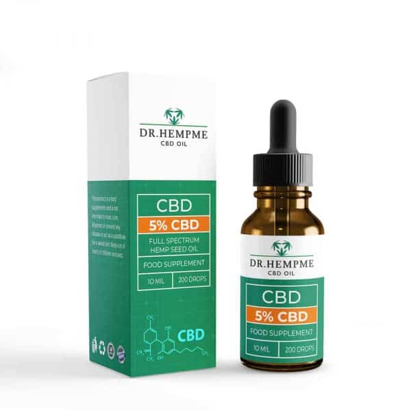 Hemp Oil Vs CBD UK - Dr. Hemp Me UK, Kemp House, 158 City Rd, London EC1V 2NX, United Kingdom