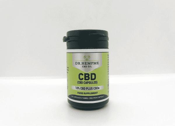 cbd-capsules-uk