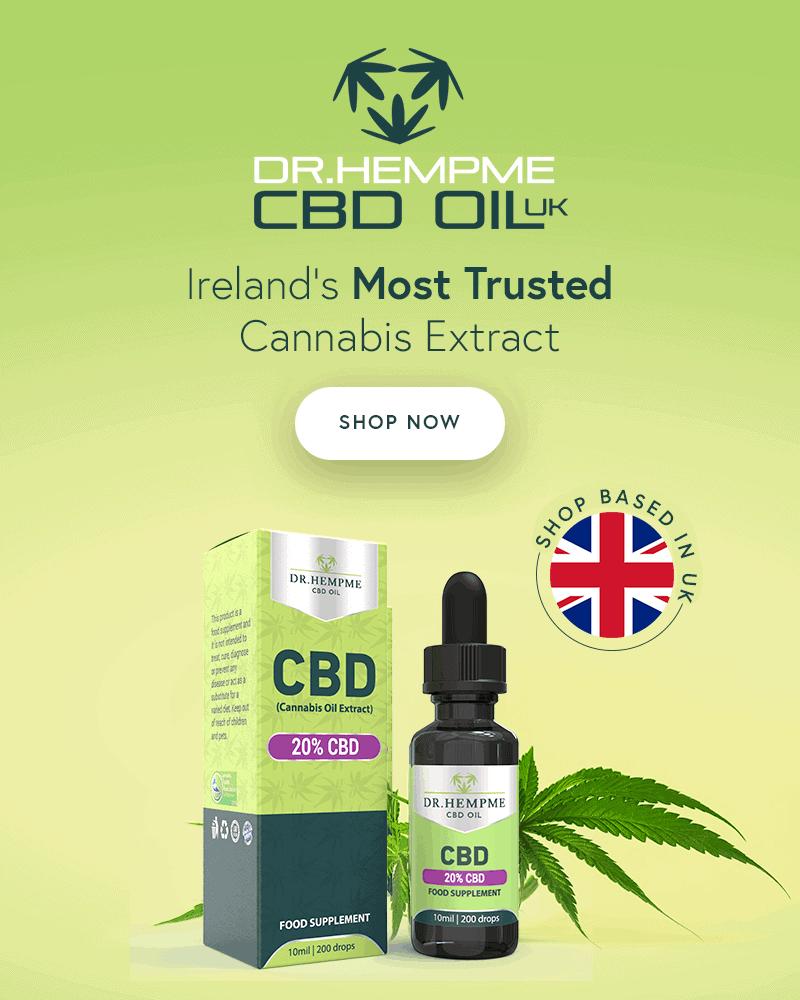 cbd-oil-DRhempmecbd_UK
